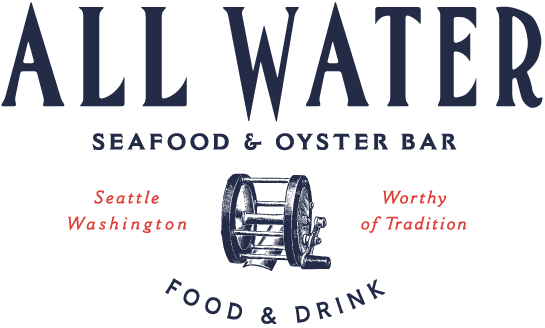 All Water Seafood & Oyster Bar